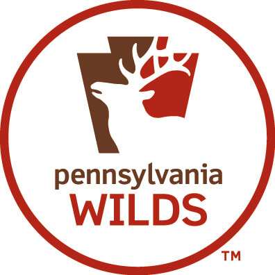 PA Wilds